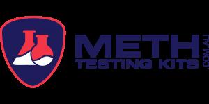 Methtestingkits.com.au logo