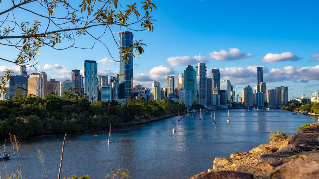 Trauma Cleaning Brisbane
