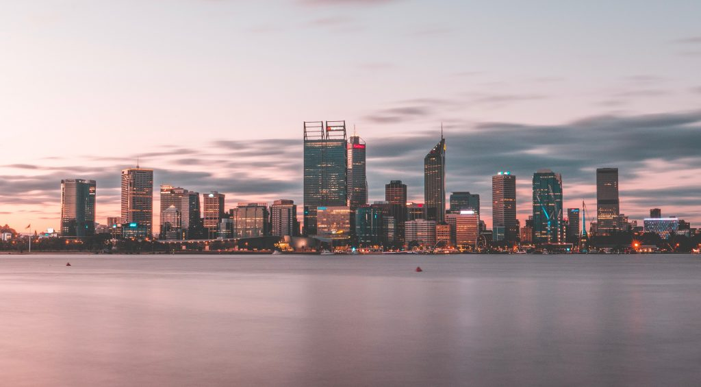 Trauma Cleaning Perth