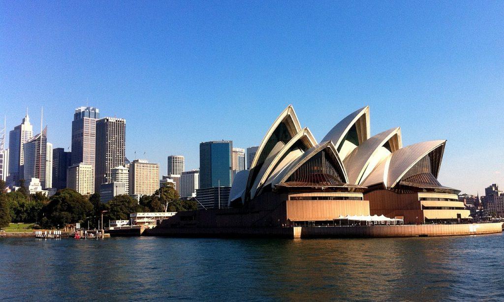 Trauma Cleaning Sydney